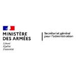 https://www.defense.gouv.fr/jeunesse/etudier-et-se-former/service-militaire-volontaire-smv/service-militaire-volontaire-smv