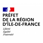 https://www.prefectures-regions.gouv.fr/ile-de-france