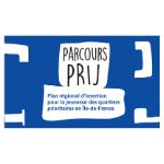 https://www.prefectures-regions.gouv.fr/ile-de-france/Region-et-institutions/L-action-de-l-Etat/Economie-et-finances-publiques/Emploi-et-entreprises/Le-Plan-regional-d-insertion-pour-la-jeunesse-PRIJ/Le-Plan-regional-d-insertion-pour-la-jeunesse-PRIJ