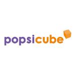 https://popsicube-fovea.com/