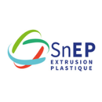 https://snep.org/collecte-recyclage/