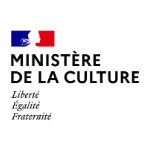 https://www.culture.gouv.fr/