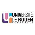 http://cfa-cfc.univ-rouen.fr/centre-universitaire-de-formation-continue-et-par-alternance-324755.kjsp