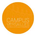 http://www.chateauversailles.fr/actualites/vie-domaine/campus-versailles