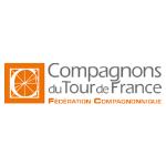 https://compagnonsdutourdefrance.org/pages/le-tour-de-france