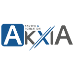 https://www.akxia.com/