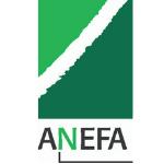 http://www.anefa.org/