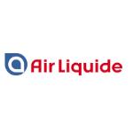 https://www.airliquide.com/fr