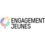 https://www.engagement-jeunes.com/