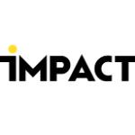 https://impact.fr/