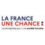 https://lafrance-unechance.fr/