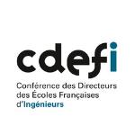 http://www.cdefi.fr/