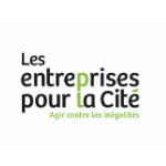 http://www.reseau-lepc.fr/