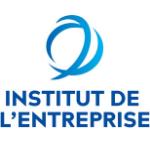 https://institut-entreprise.fr/