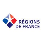 http://regions-france.org/