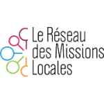 https://missionslocales-bfc.fr/le-reseau-des-missions-locales/