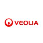 https://www.service.eau.veolia.fr/home.html