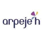 https://www.arpejeh.com/