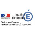 http://www.ac-aix-marseille.fr/