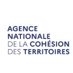 https://agence-cohesion-territoires.gouv.fr/