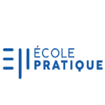 https://www.ecolepratique.com/