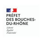 https://www.bouches-du-rhone.gouv.fr/