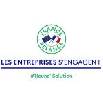 https://www.1jeune1solution.gouv.fr/